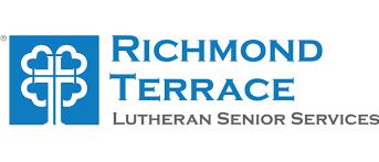 Richmond Terrace