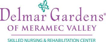 Delmar Gardens of Meramec Valley