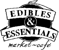 edibles and essentials.png