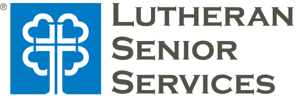 lutheran-senior-services.png