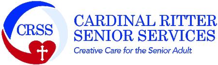 cardinal-ritter-senior-services-logo.png
