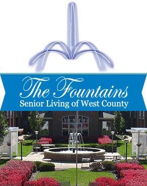 the fountains.jpg