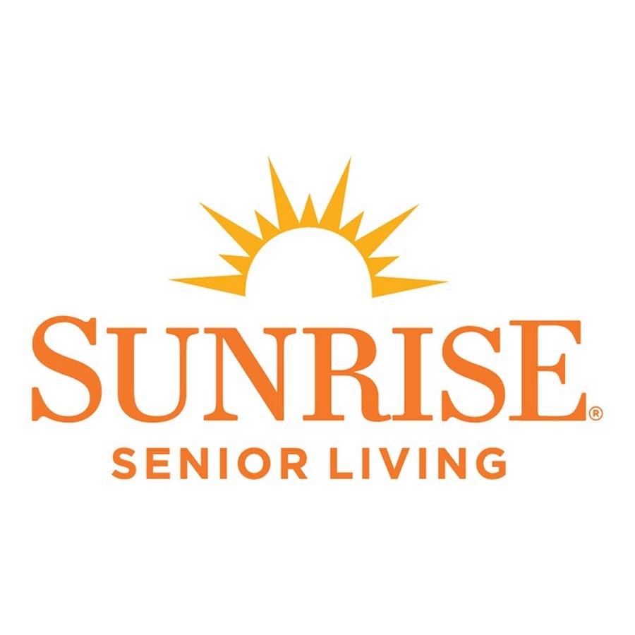 sunrise senior living.jpg