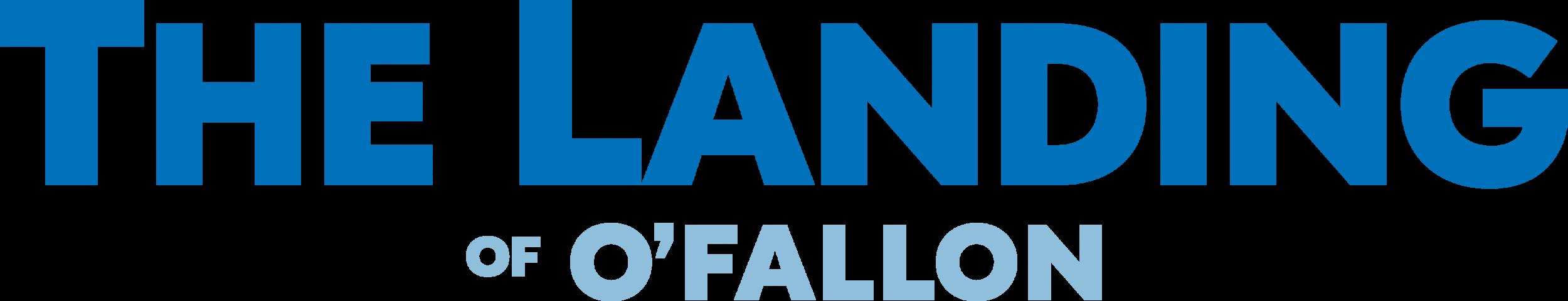 the-landing-of-ofallon-logo.png