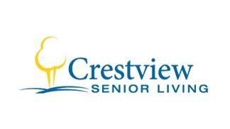 crestview senior living.jpg
