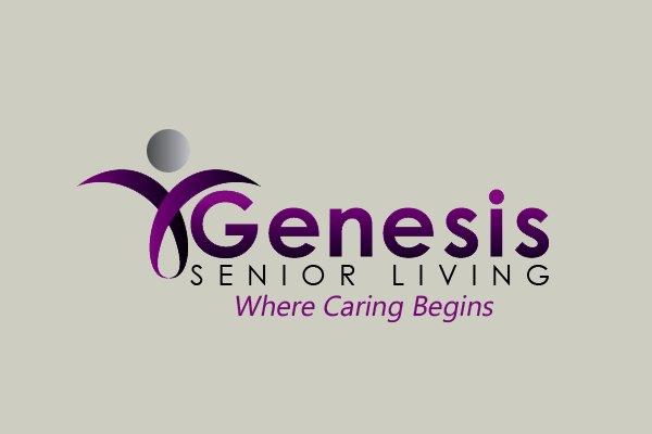 genesis senior living.jpg