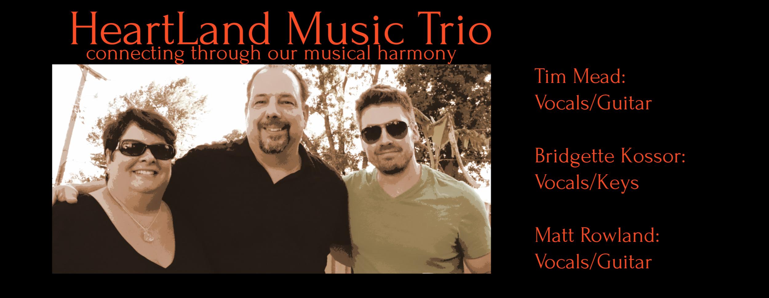 HeartLand Music trio E&E.png