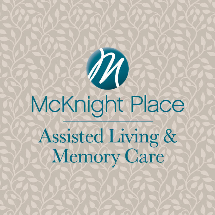 mcknight place memory care.jpg
