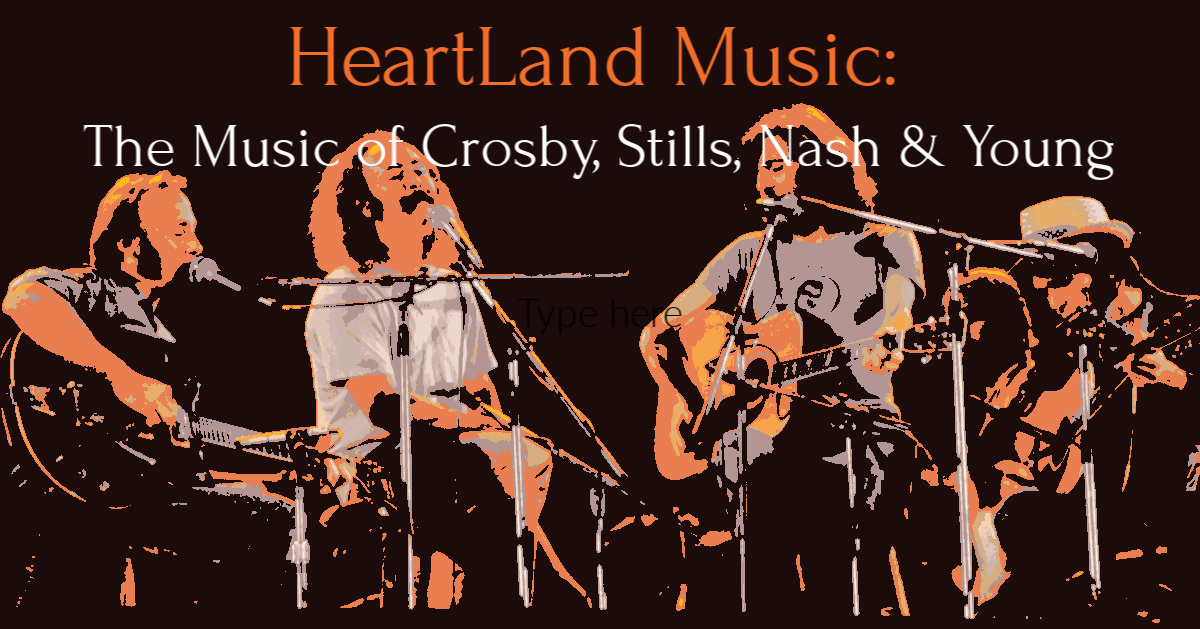 crosby-stills-nash-young-1974-2.jpg