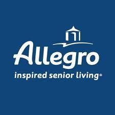 Allegro Richmond Heights
