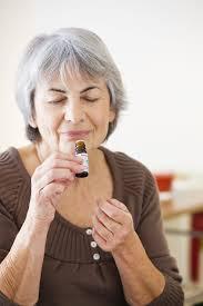 essential oils and elderly.jpg