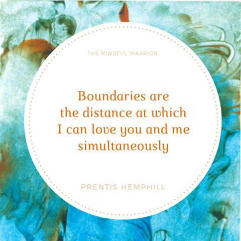 boundaries are the distance.jpg