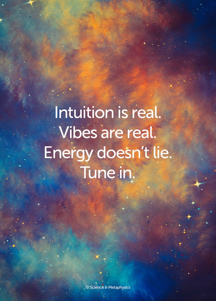 intuition is real... sky.jpg