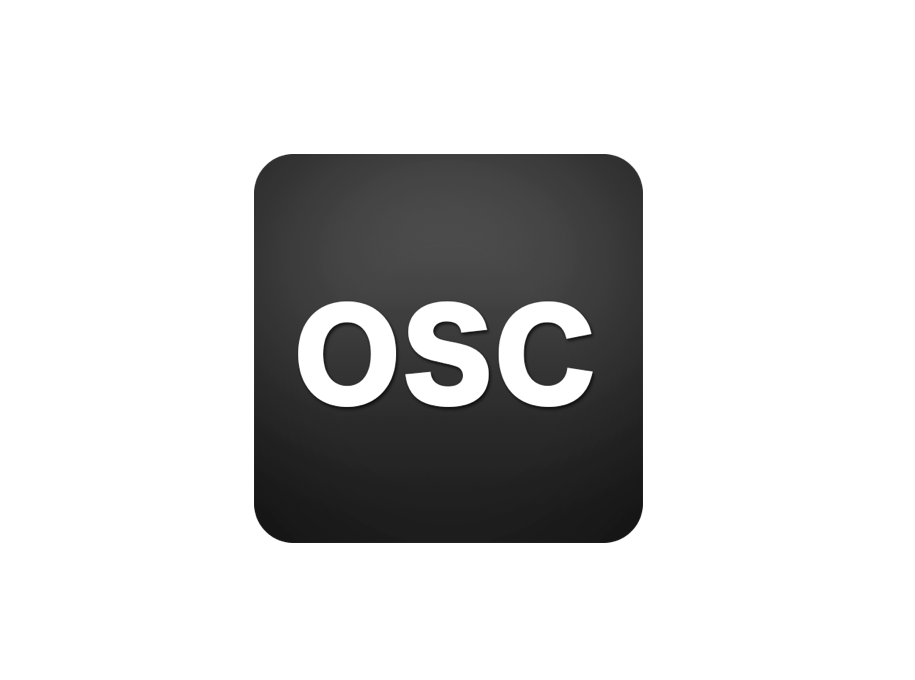 Touch OSC.png
