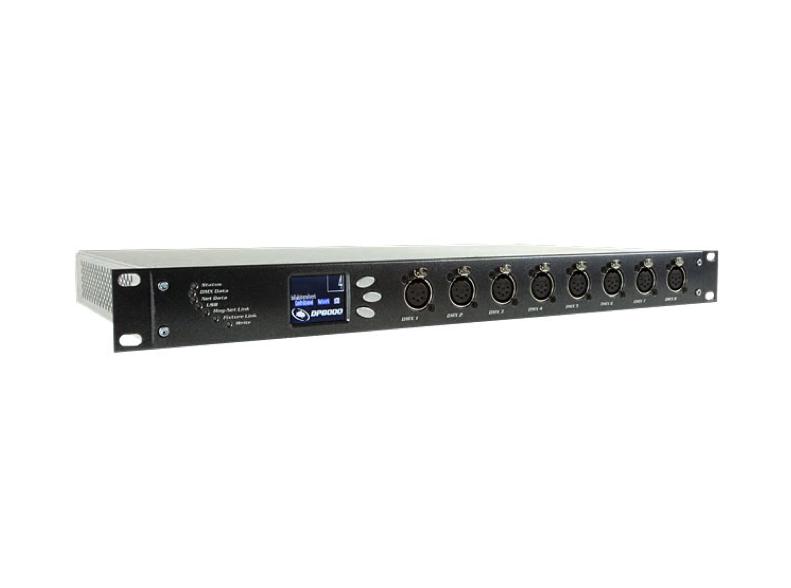 DP8000.png