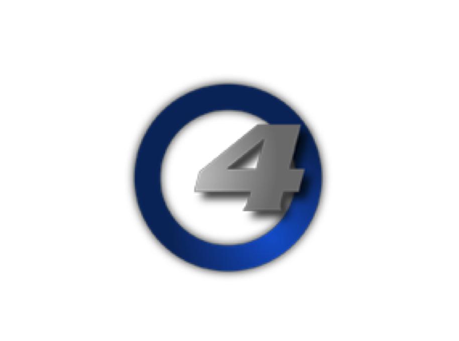 Hog 4PC icon.png