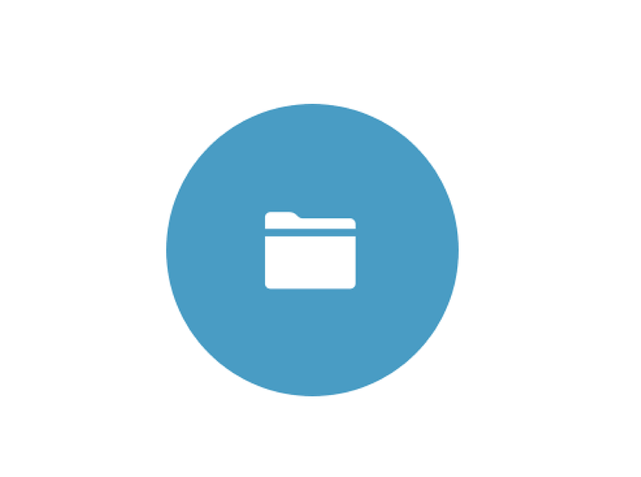 Software Archive icon.png