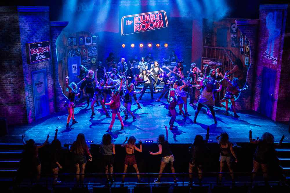 Rock of Ages 01