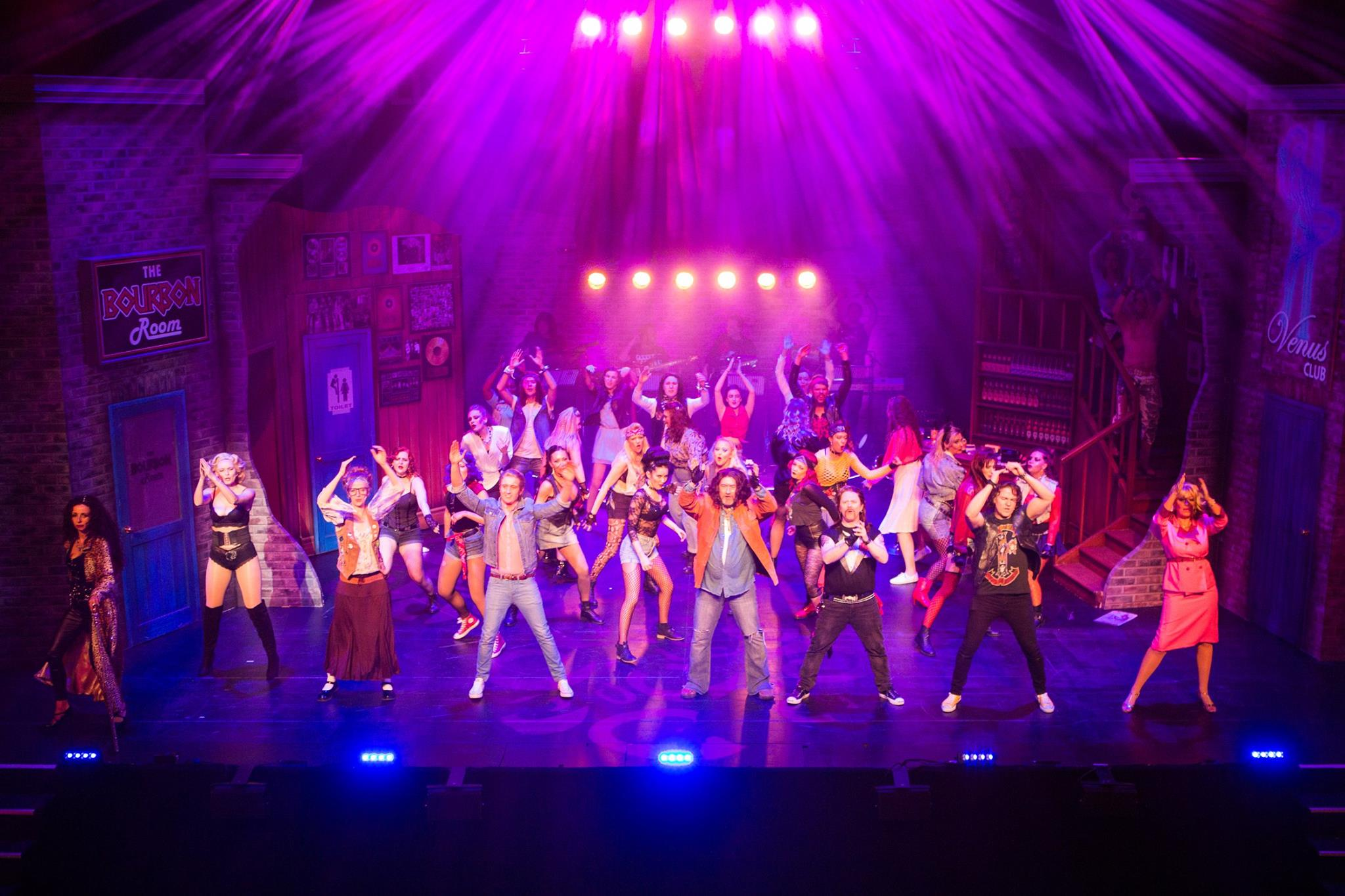Rock of Ages 02
