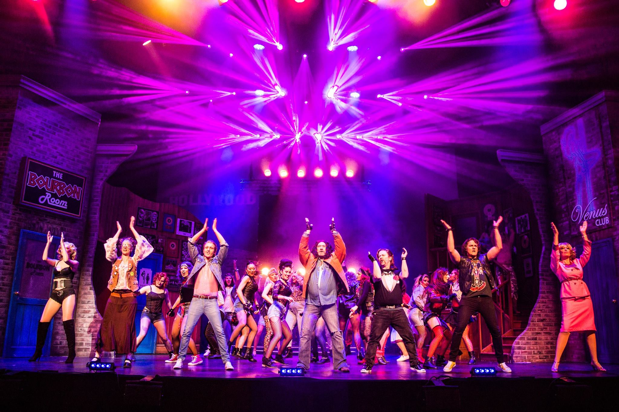 Rock of Ages 05