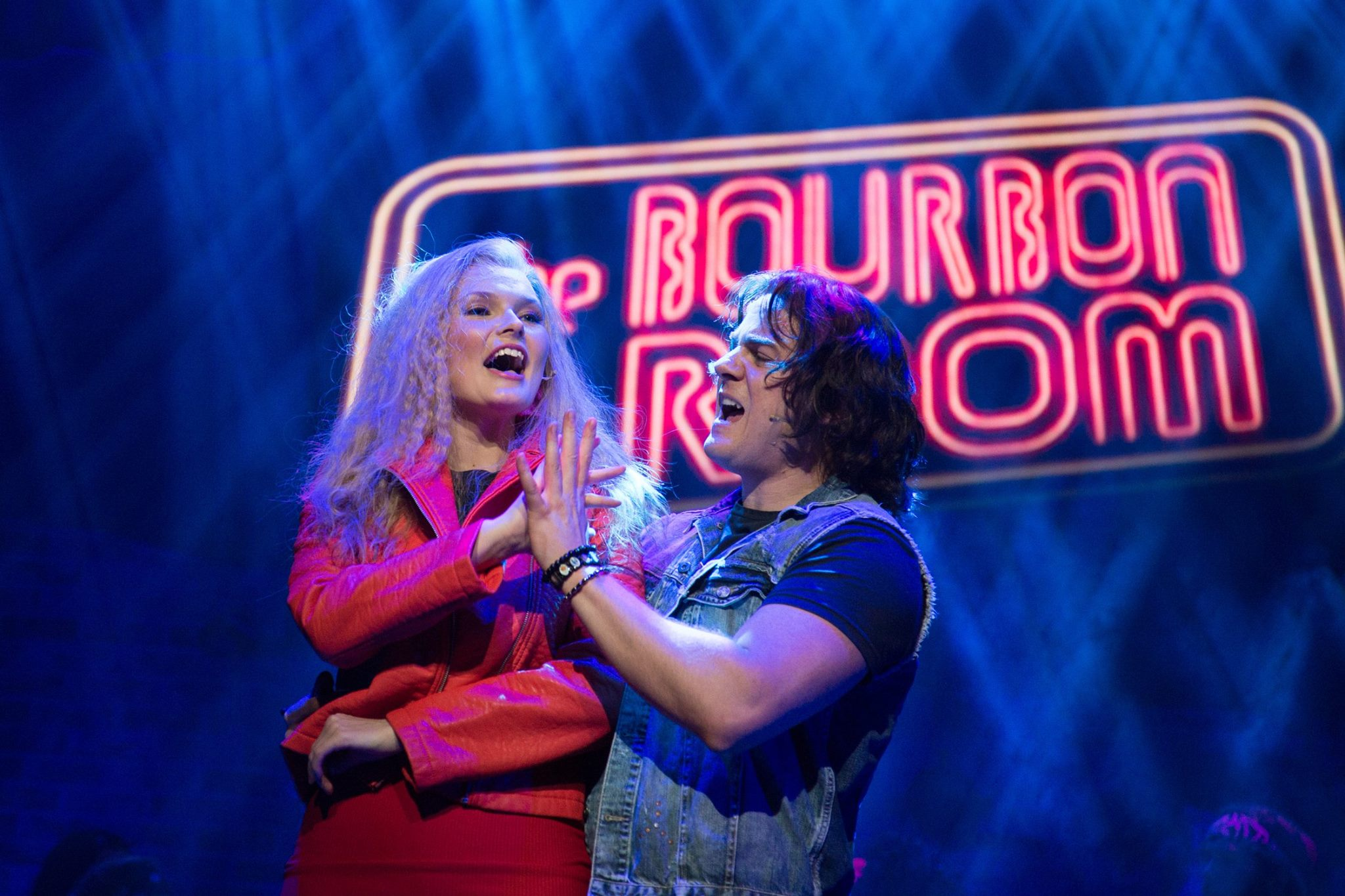 Rock of Ages 04