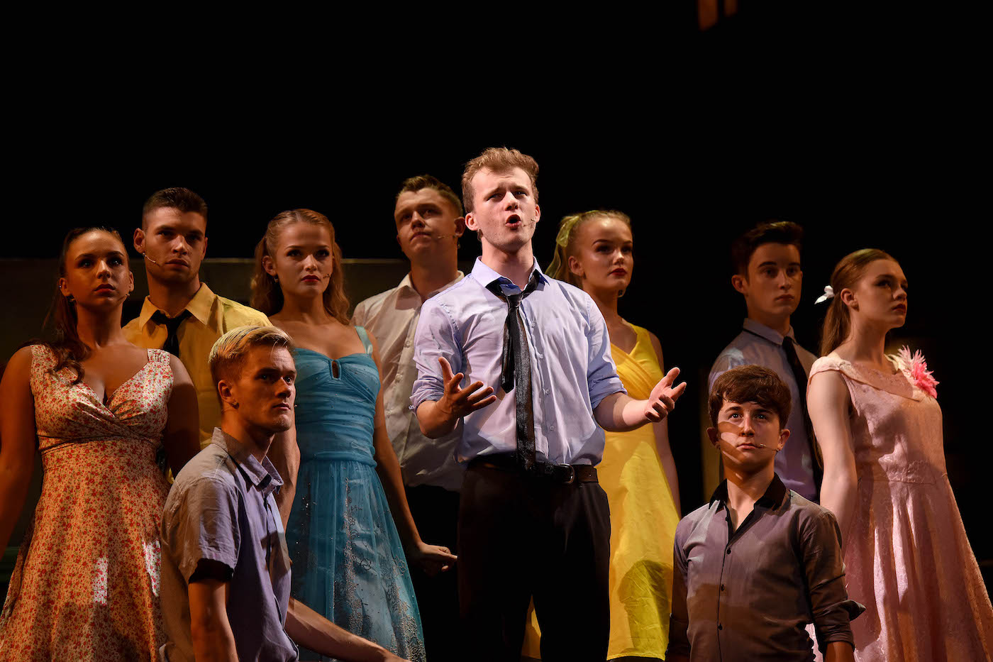 West Side Story 03