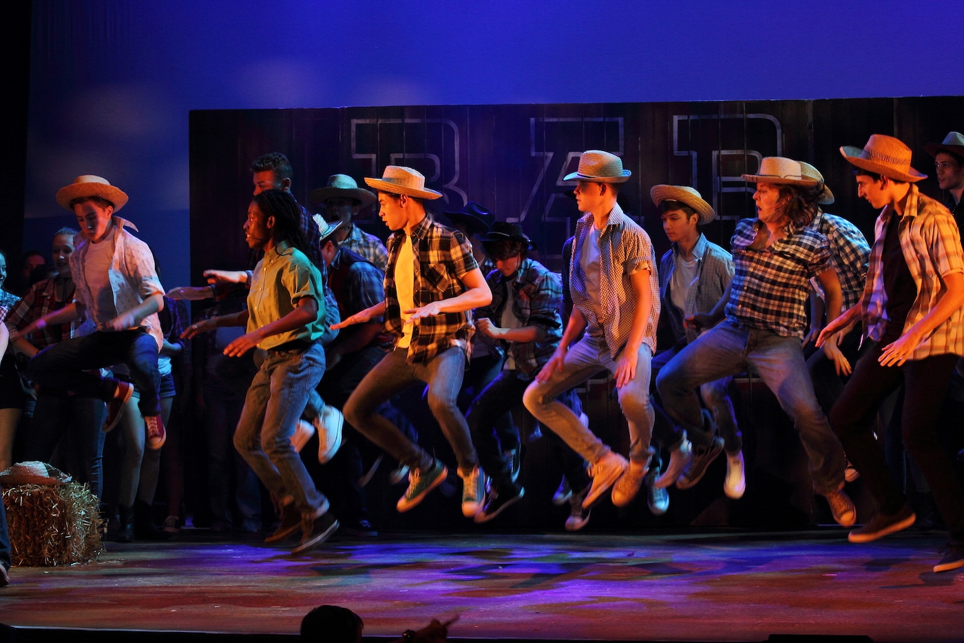 Colin Wood Footloose Thumbnail.JPG
