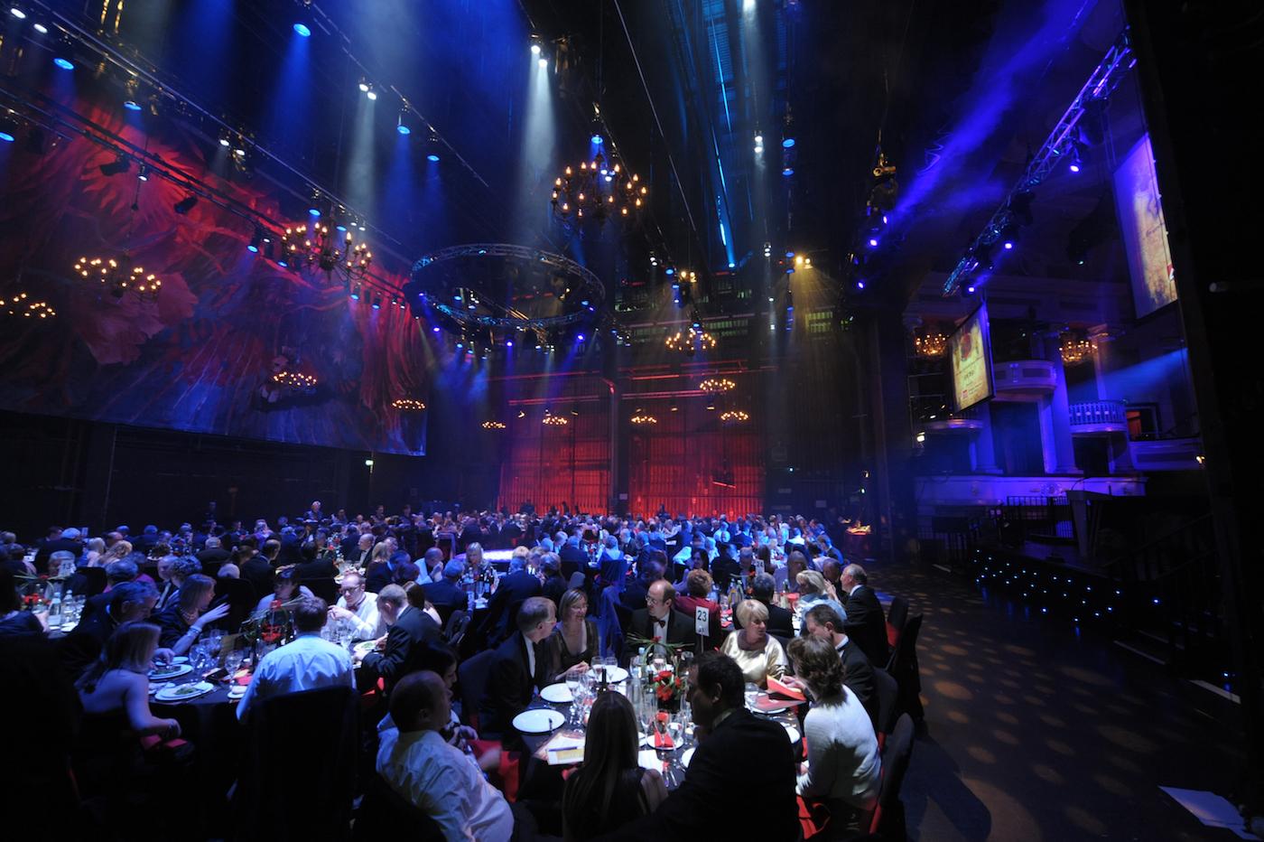 Charity Gala Dinner 04