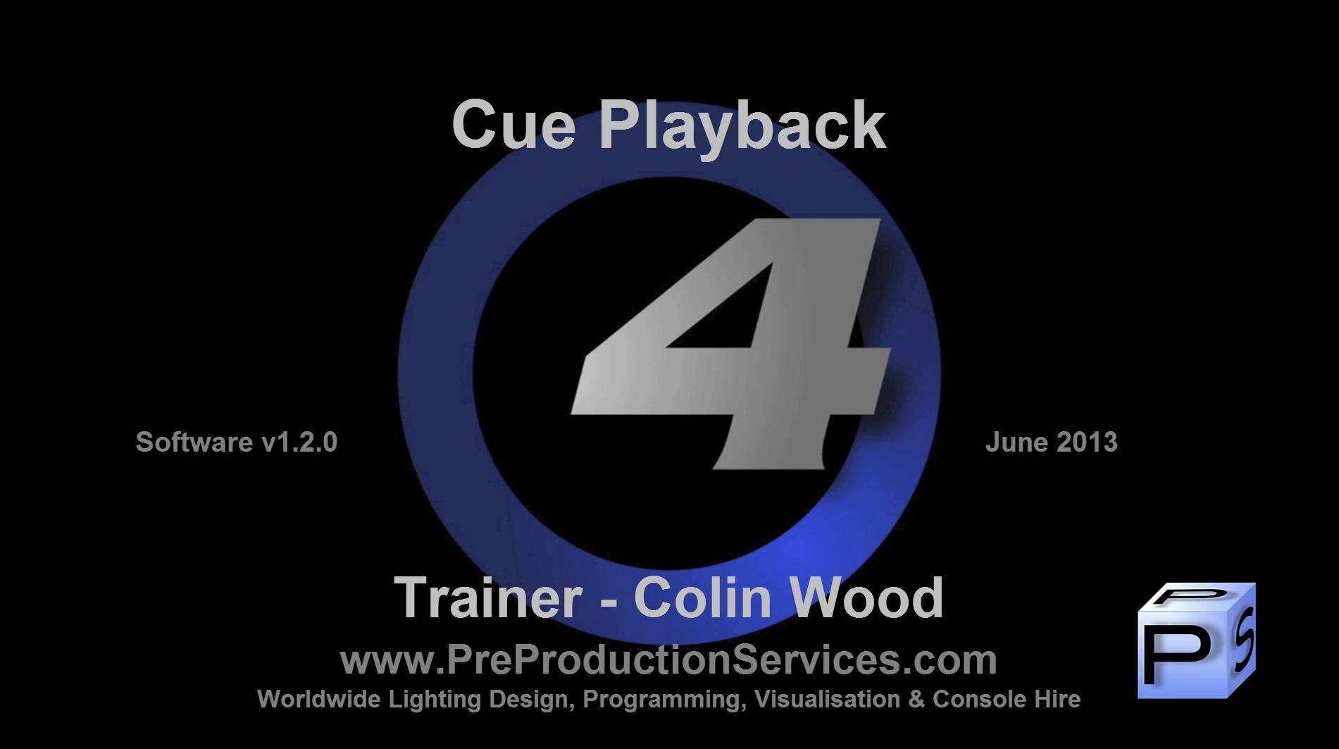 Colin Wood Hamlet Album Thumbnail.jpg