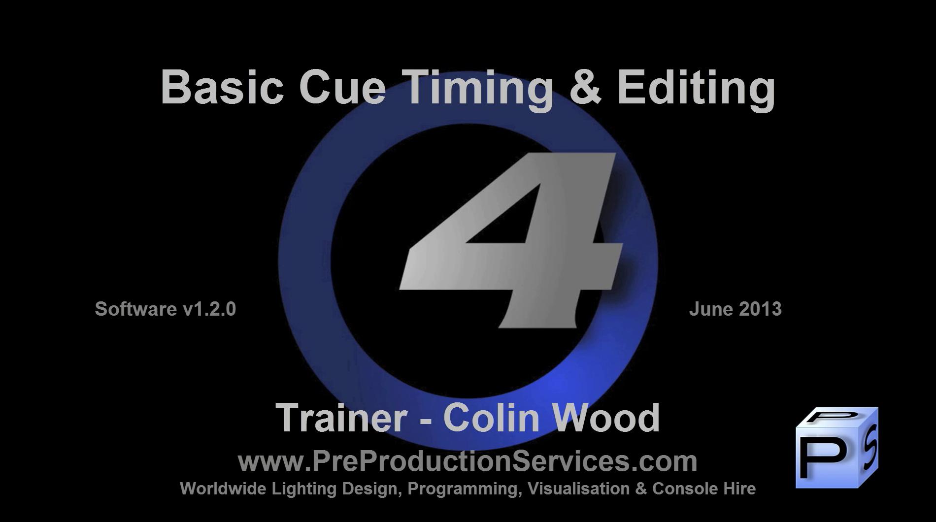 Colib Wood West Side Story Album Thumbnail.jpg