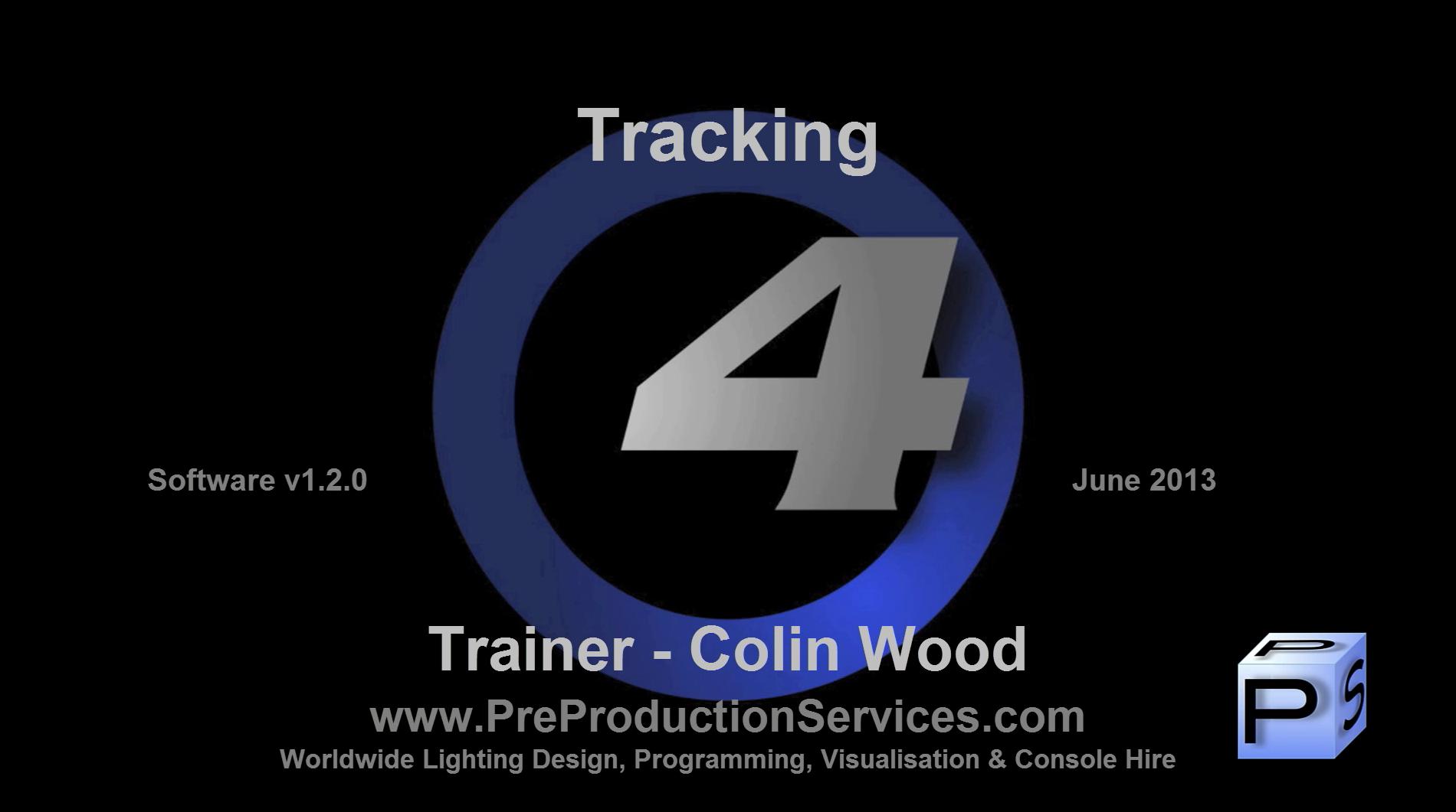 Colin Wood Hello Dolly Thumbnail.JPG