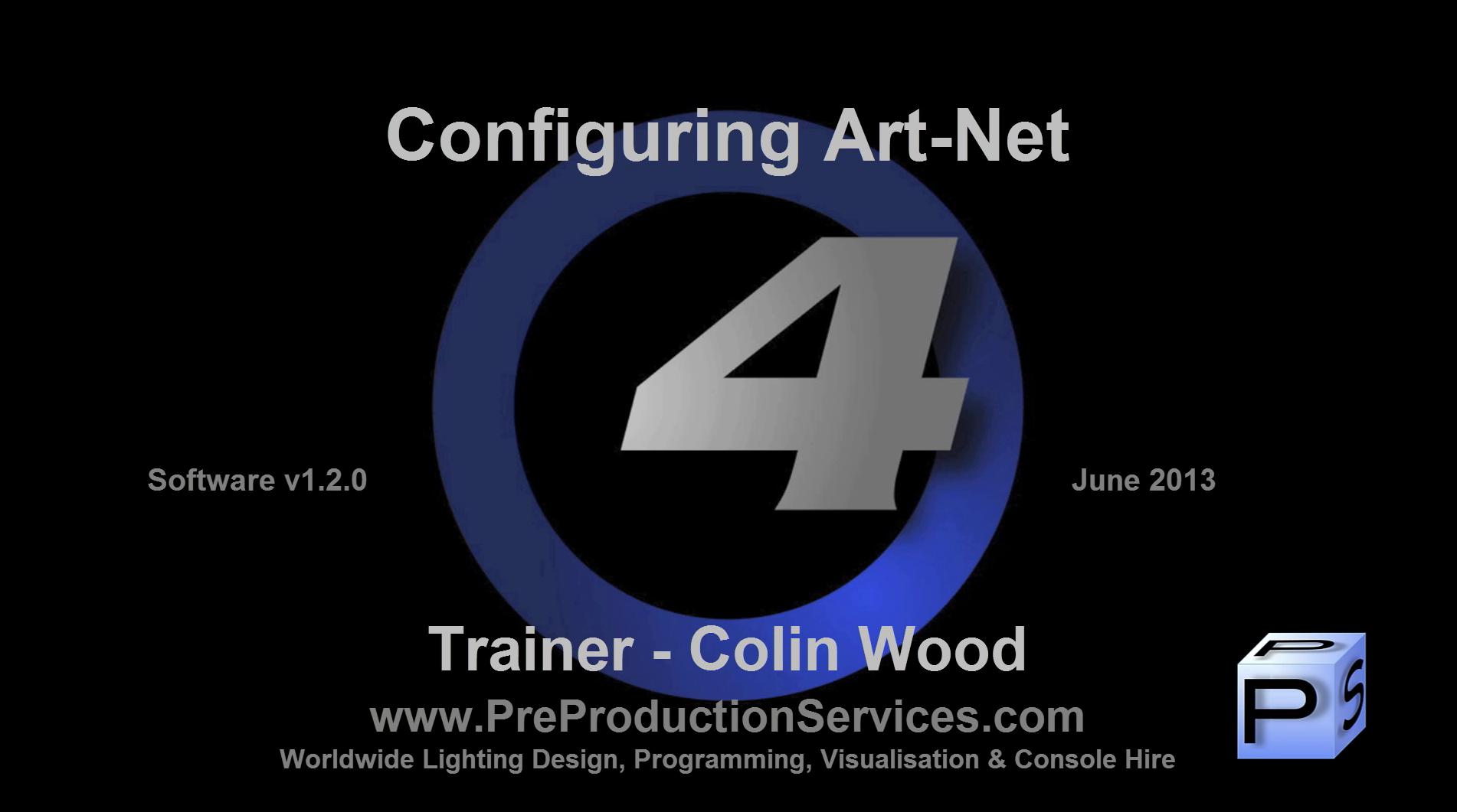 Colin Wood Brief Lives Thumbnail.jpg
