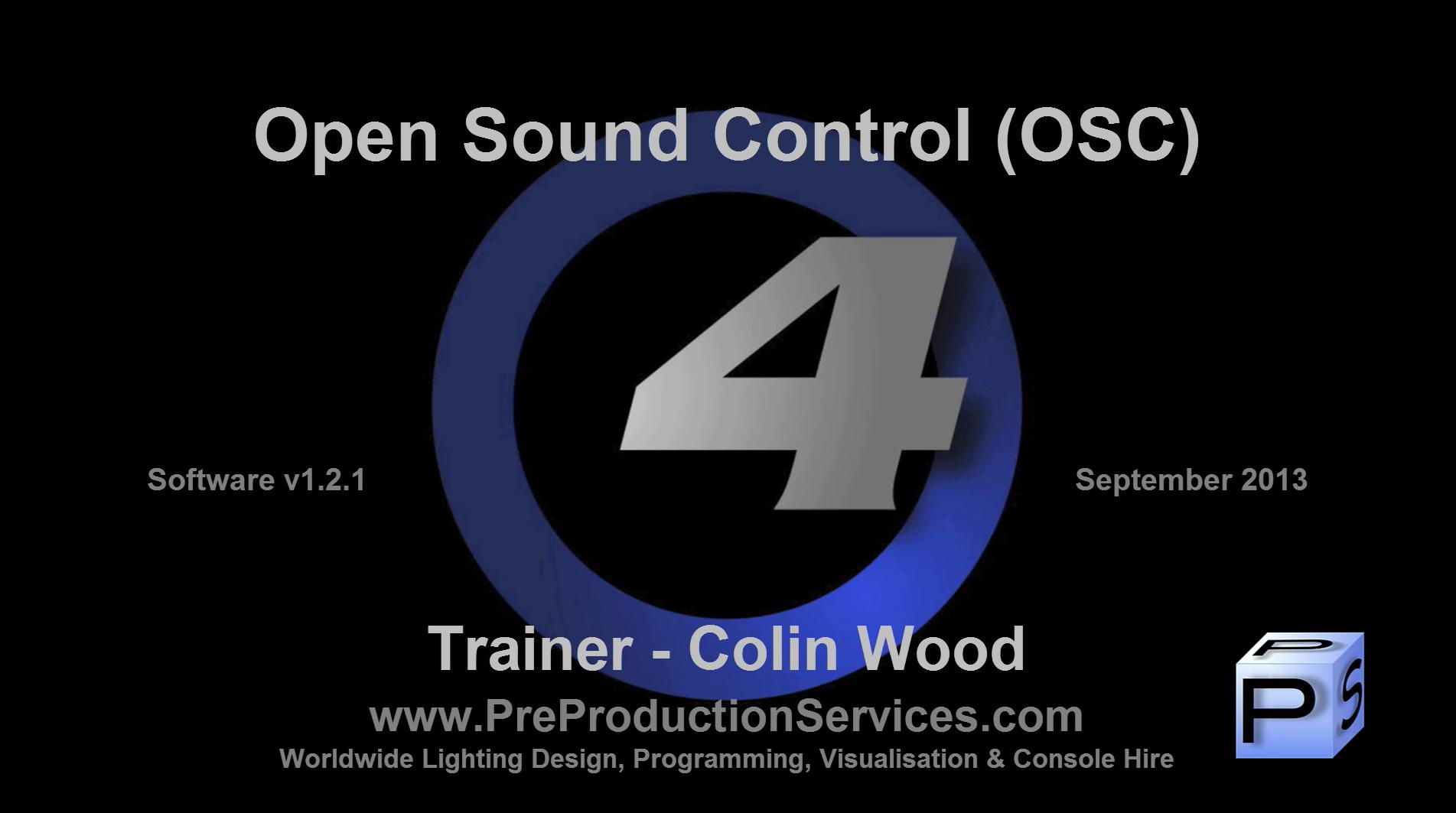 Colin Wood 42nd Street Thumbnail.JPG