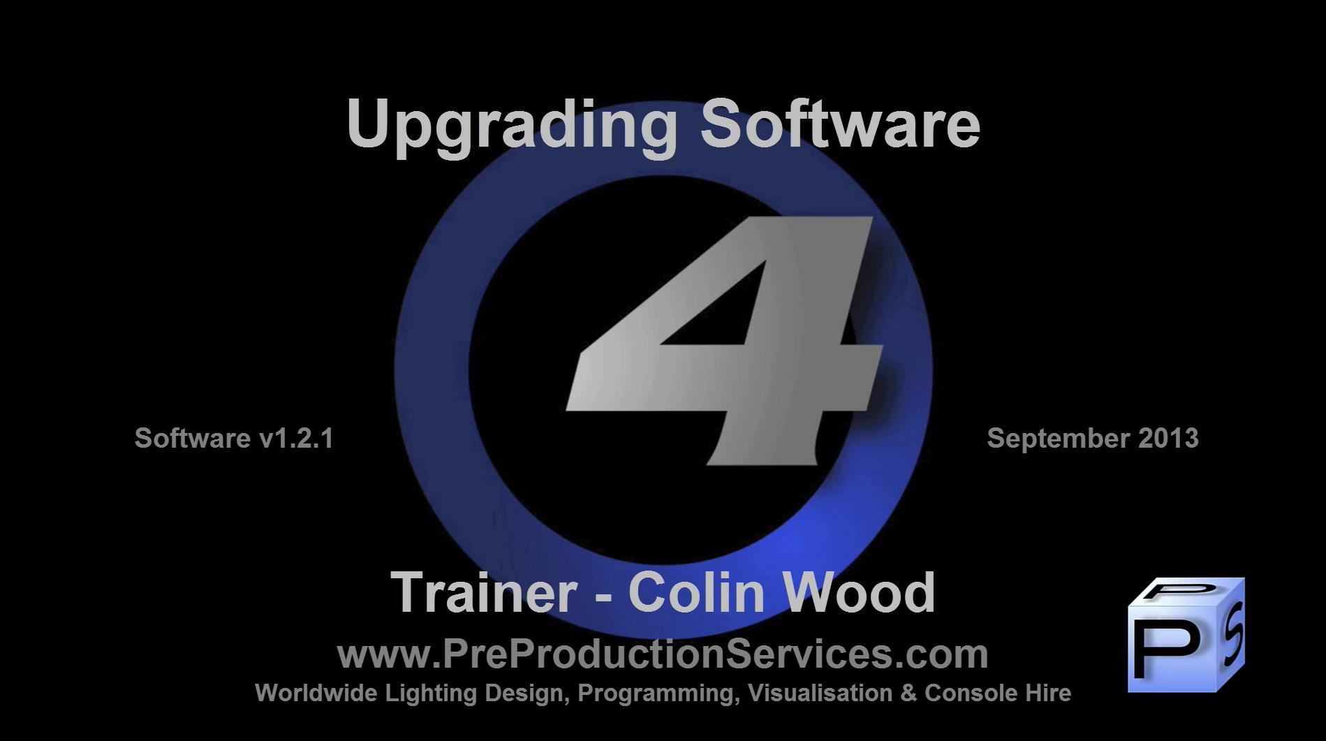 Colin Wood Wallop Mrs Cox Thumbnail.jpg