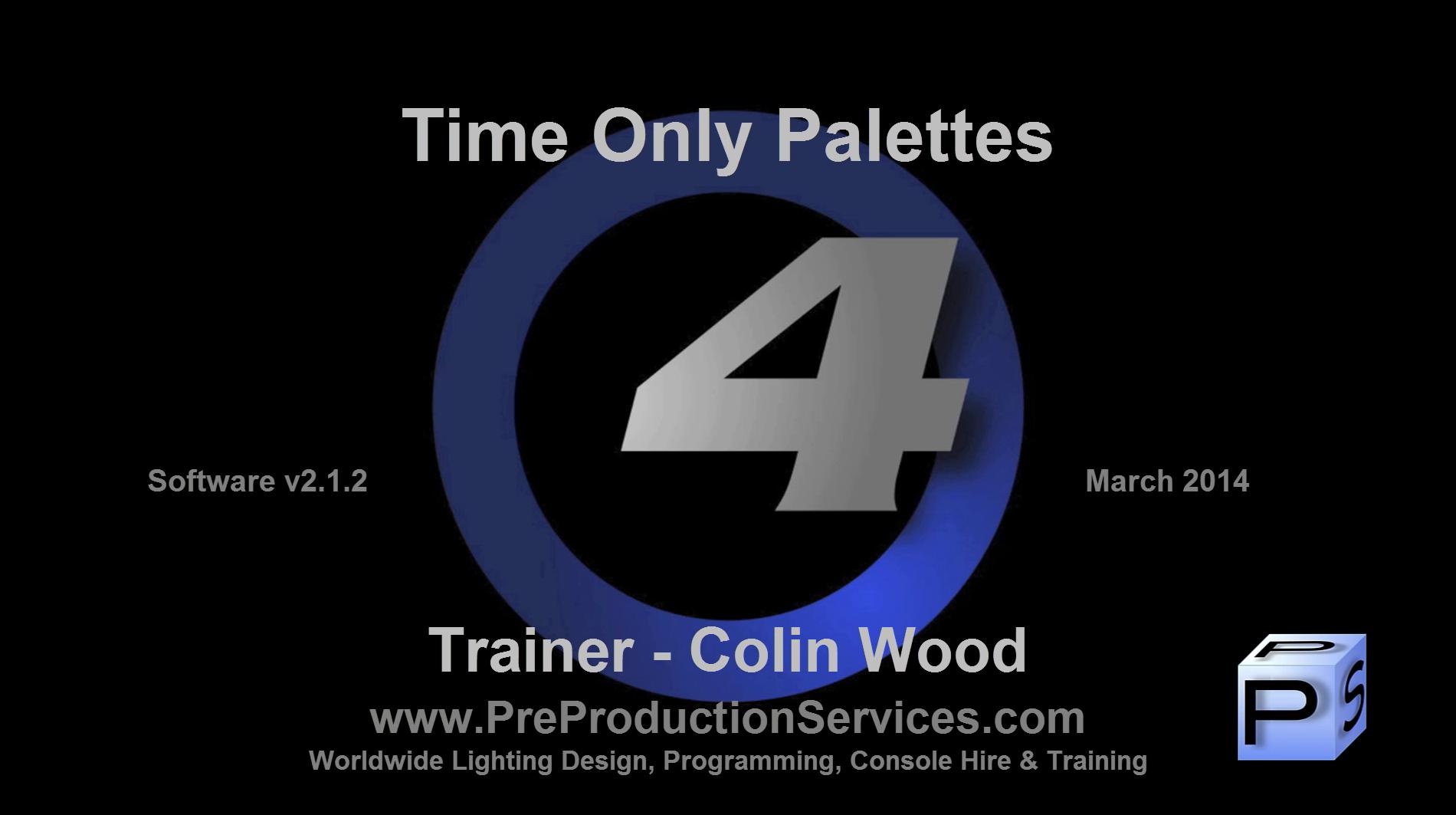 Colin Wood Triqueta Thumbnail.JPG