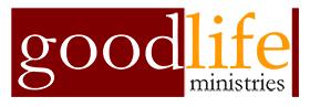 0d6080ffaadf8f8fd9648afb791c29c2_GLM-Logo.jpg