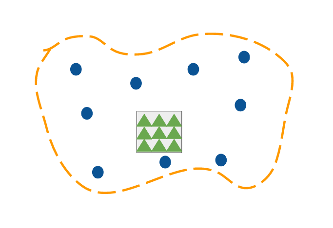 ecosystem with full silo 4.png