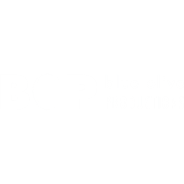 BOP Logo transparent.png