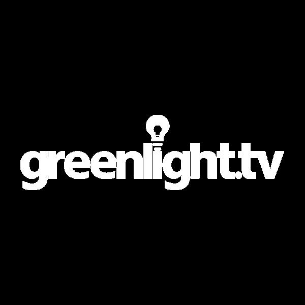 GreenlightTV logo.png