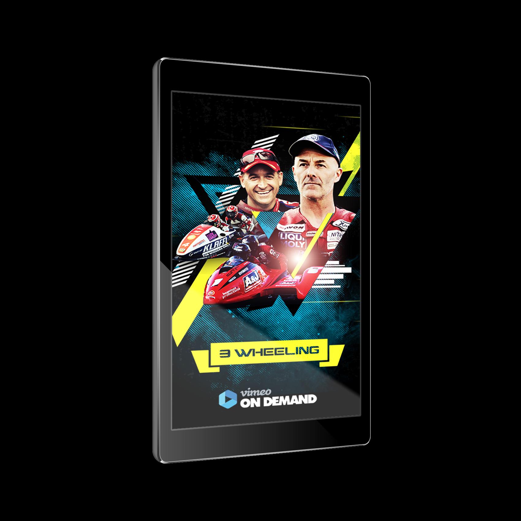 VOD tablet image.png