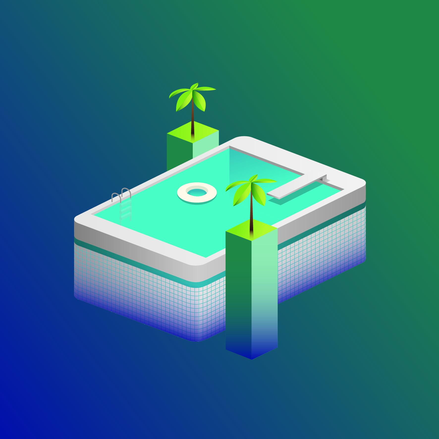 iso_pool.jpg
