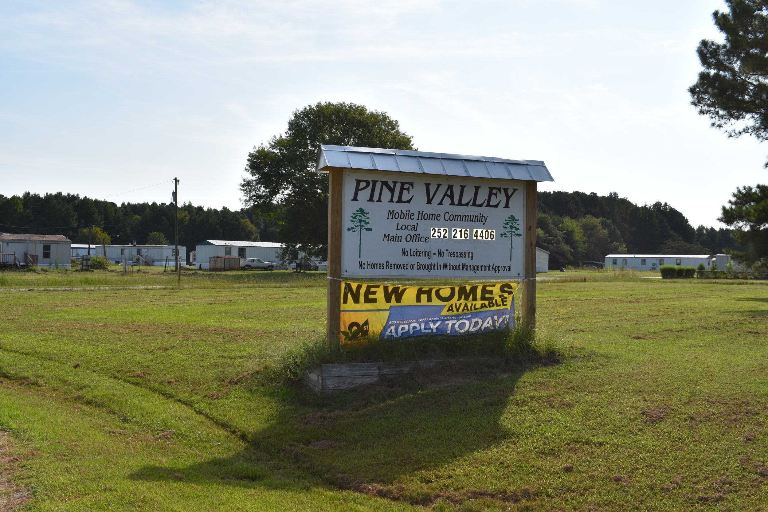2018-9-4 - Pine Valley - General Park (1).JPG