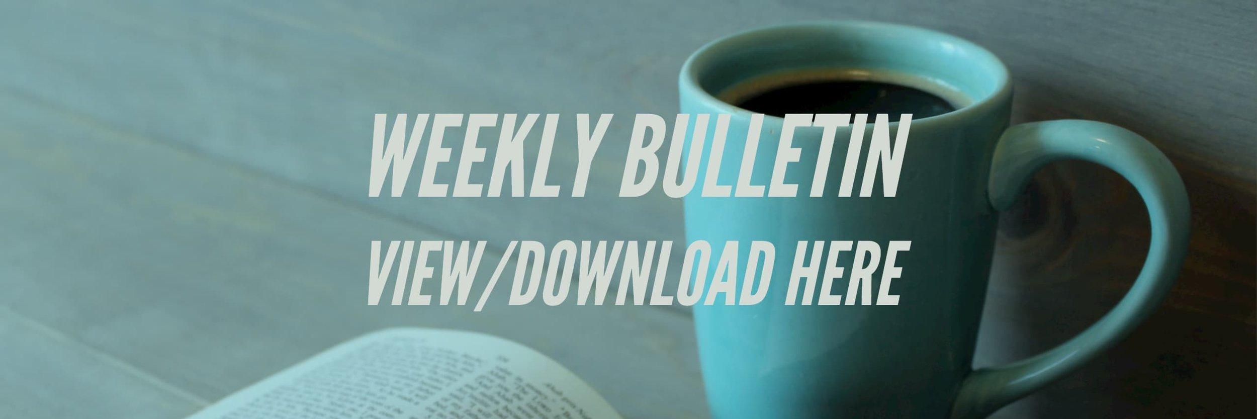 Weekly Bulletin (1).jpg