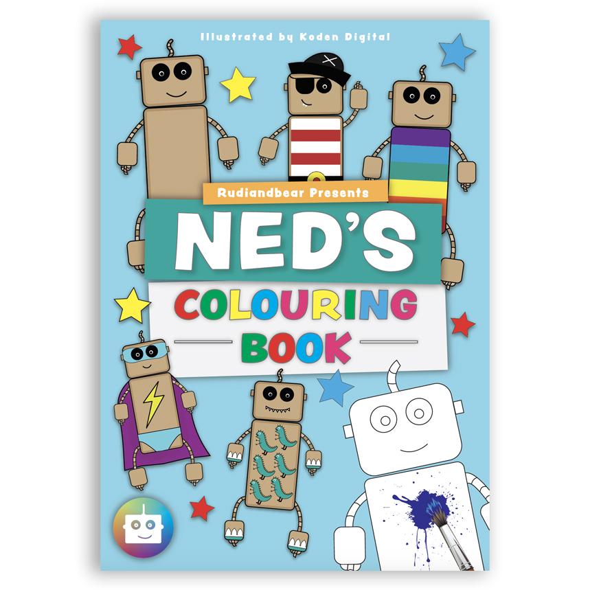 NedColouringBookSquare.jpg
