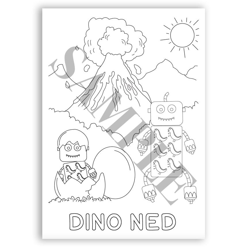 DinoNedSample.jpg