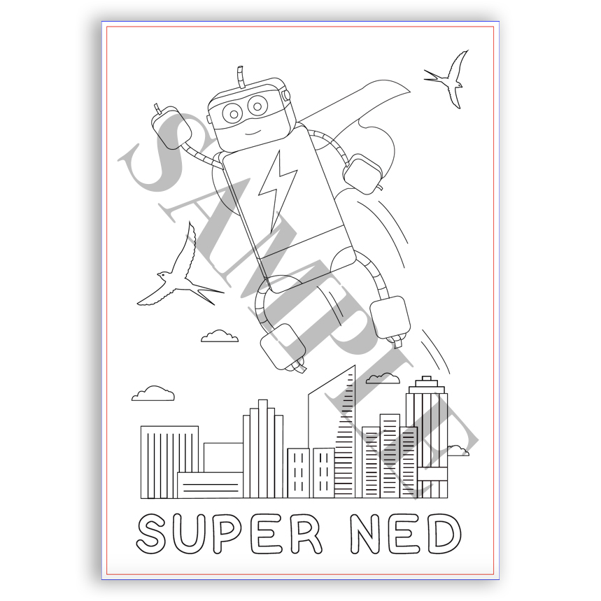 SuperNedSample.jpg