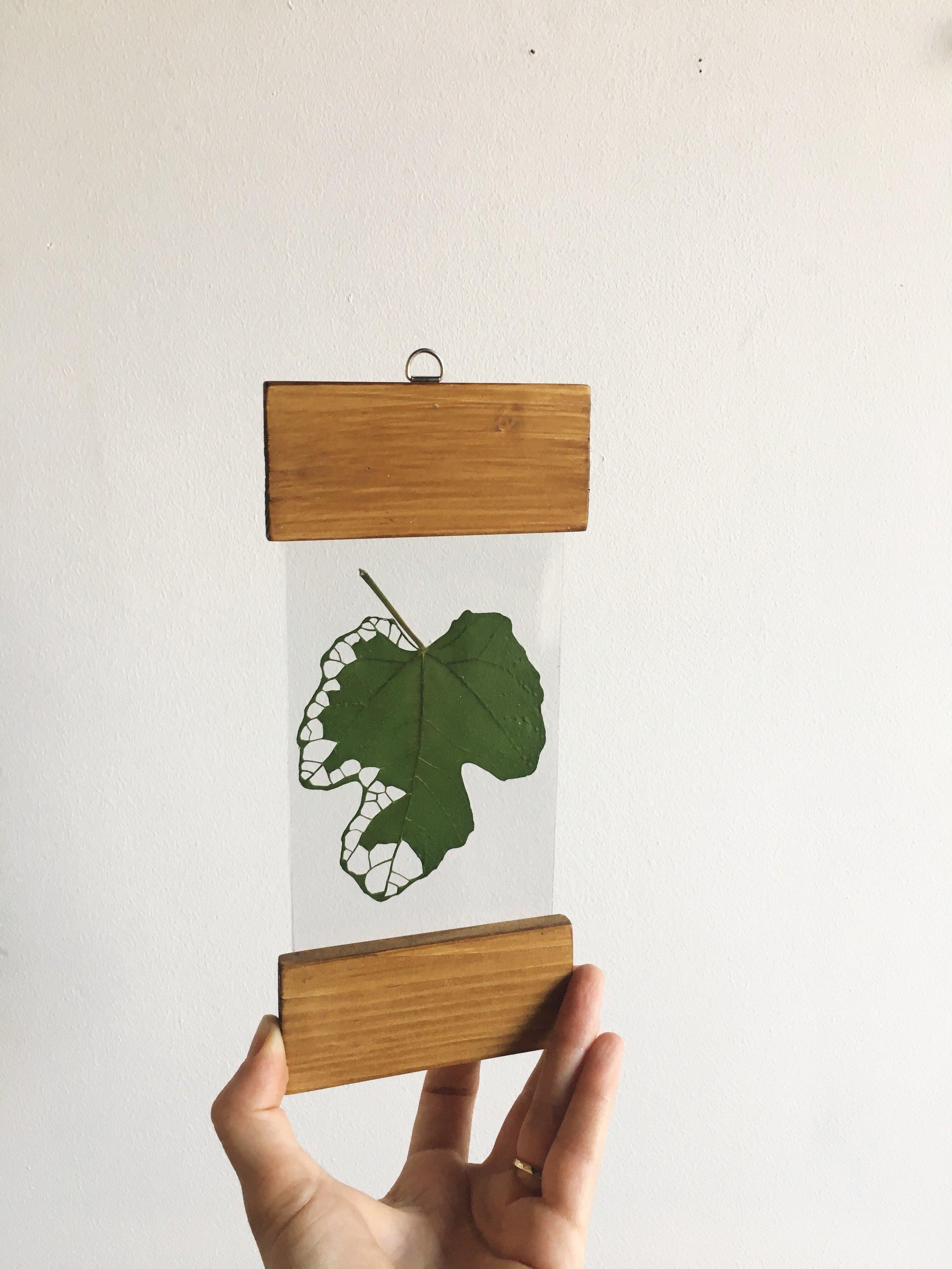 leaf frame prototype.JPG