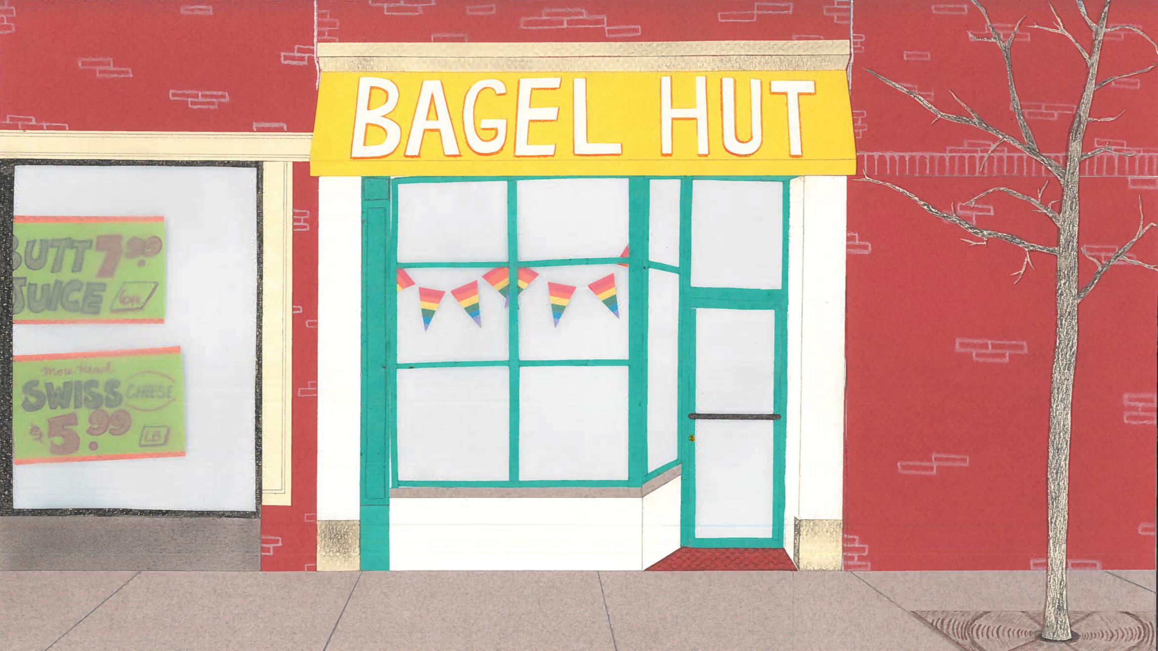 Bagel+Hut.jpg