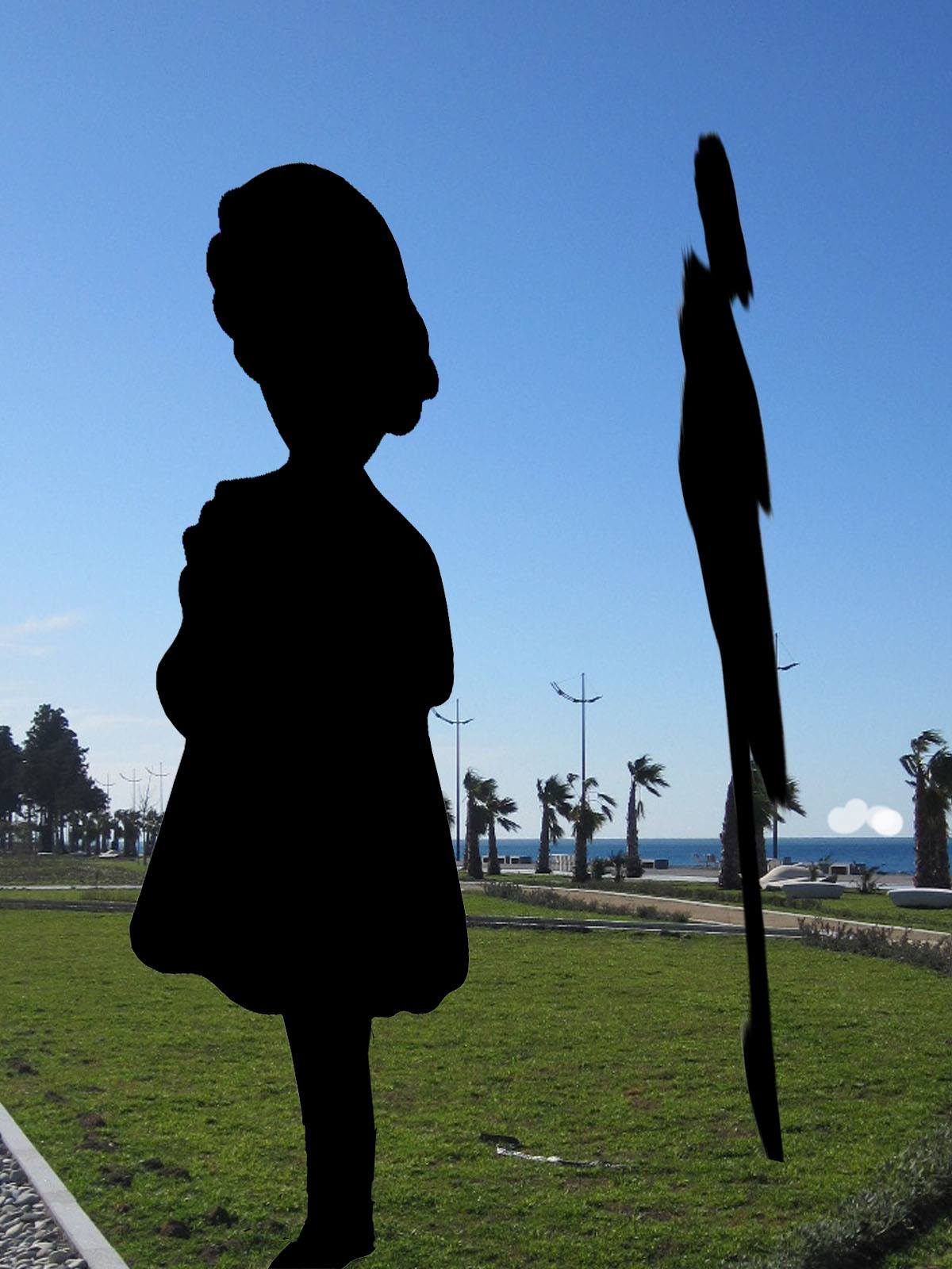2 Alices sculpture .jpg