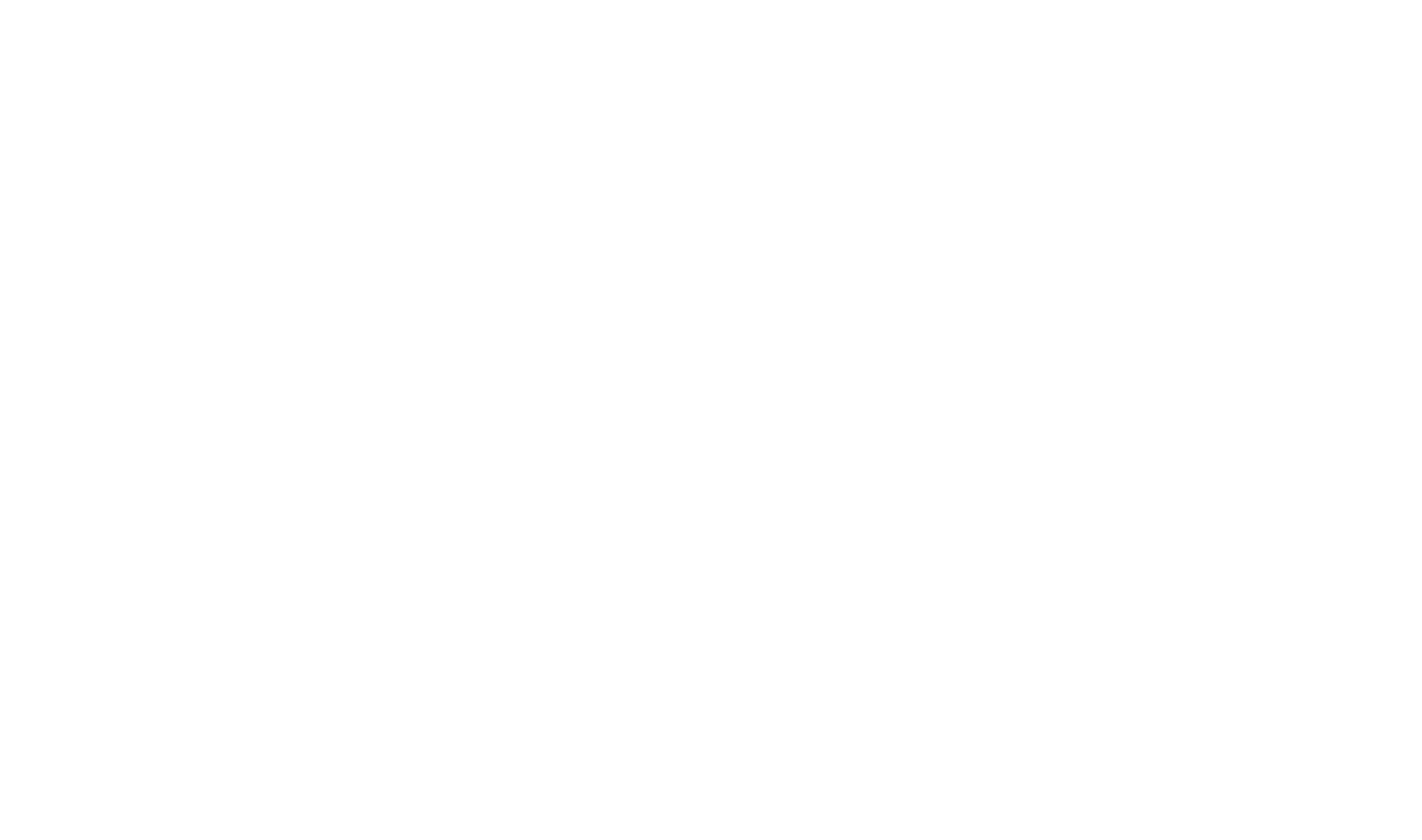 Made in Bath titlt-01.png